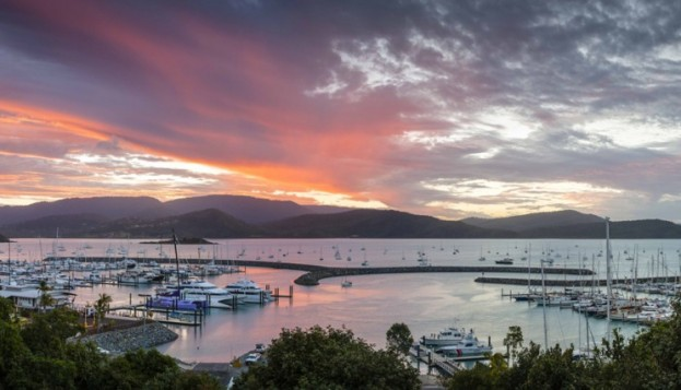 Top boating destinations Across the Country